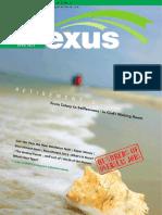 Nexus -Month of April- p20