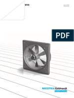 Axial Flow Fans.pdf