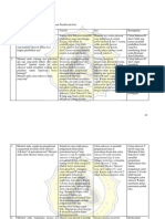 12.30.0051 Andy Gunarso Fanjaya LAMPIRAN.pdf