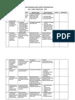 303679335-Program-Kerja-Komite-Keperawatan.docx
