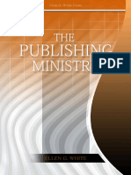 The Publishing Ministry