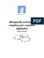 02-Guia_BusquedaEmpleo.docx