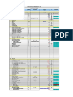 282207190-CONVEYOR-CALCULATION-SHEET-draft-xls.xls