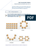 n2433-esol-teaching-skills-taskbook-unit-1-b---student-interaction-and-teacher-roles.pdf