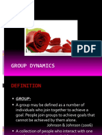 Group Dynamics.pptx