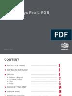 BR-6428nS V2 NC Manual