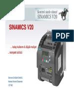 Sinamics_V20