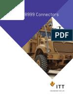 MILDTL-38999-fullcatalog