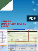 Panduan Revisi DIPA.pdf