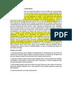 265-Texto Completo 1 Criterios de Calidad Estimular de 0 a 3 Años. Documento Elaborado Por El Seminario de Calidad Estimular de La Comisión Regional de Atención Temprana (1)