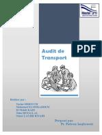 audit de transport.pdf