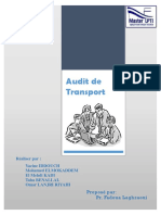 audit de transport.pdf