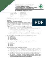 EP.I.1.1.6 - Notulen Rapat Penyusunan PTP