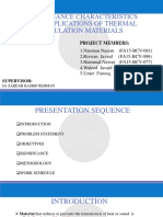 Presentation Sequance 1