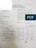 DNCC_May18'.pdf