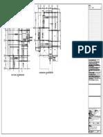 R00-02 - Floor Slabs Reinforcement