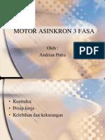 Motor Induksi 1.pptx