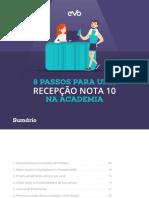 8-passos-recepcao-nota-10.pdf