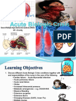 Acute Biological Crisispptlecture 140213052012 Phpapp01 (1)