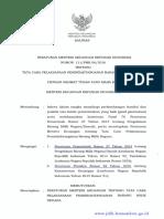 49.-Peraturan-Menteri-Keuangan-Nomor-111PMK.062016-tentang-Tata-Cara-Pelaksanaan-Pemindahtanganan-Barang-Milik-Negara.pdf