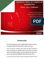 docdownloader.com_cadena-de-suministro-coca-cola-company.pdf
