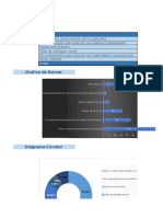 _laboratorio de diagramas estadisticos- Nataly Fajardo (3).xlsx