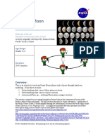Teaching-Moon-Phases.pdf