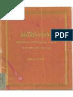 Manoscritto.pdf