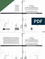 Entre esferas publicas.pdf