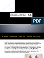 Birla Heart Hospital - Blogs | CK Birla Hospitals - Top 10 Hospital in Kolkata