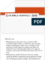 Rukmani Birla Hospital - Blogs | CK Birla Hospitals - Top Hospital in Jaipur
