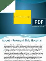 Calcutta Medical Research Institute - Blogs   CK Birla Hospitals - Top Hospital in Kolkata