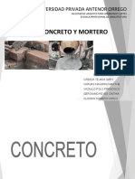 grupo4concretosymorteros-160417234248