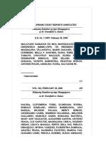 Malayang Samahan Ng Mga Manggagawa Sa M. Greenfield v. Ramos