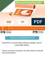 microsoftpowerpoint2007-131031093431-phpapp02