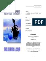 Syaikh Abu Mush'ab Al-Zarqowi - Inilah Jalan Para Rosul.pdf