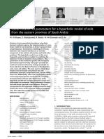 J7-.pdf