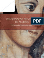 DOWN_151904Conservacao_Preventiva_1.pdf