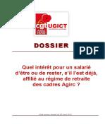 affilagirc.pdf