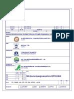 Tpl 340062 Ujn Stp Cvl Sbr Design Document r0