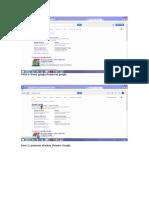 tutorial google chrome.docx