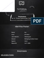 tutorial dr Toton.ppt