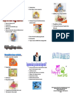 129715920-Leaflet-Diabetes-Melitus.doc