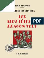 Lucieto Charles - Les sept têtes du dragon vert.pdf