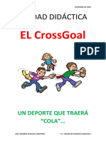 Crossgoal Blog Completo
