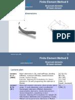 Lecture_6_7.pdf
