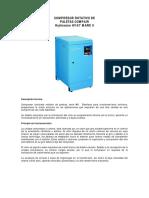 compair_compresor_hv07_cat.pdf