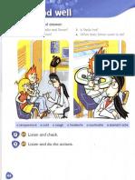 Unit 05.pdf