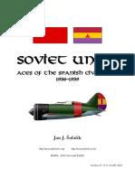 Spcw - Copia
