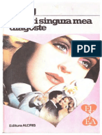 1. EE -Nelly Tu Esti singura  Mea Dragoste PDF